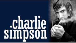 Charlie Simpson - Down Down Down