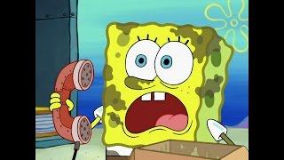 Spongebob Komputer Overload Full Episode Free Online Videos Best