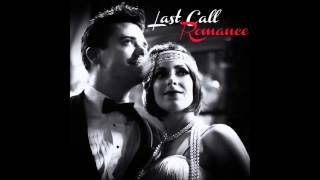 """""""Blue and Red"""" by Last Call Romance"""