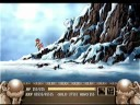 Ys III : Wanderers From Ys Playstation 2
