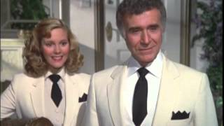 Fantasy Island Season 5 Episode 20 (S05E20) FULL