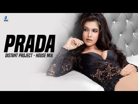 Prada (Remix) | Distant Project | Jass Manak | Satti Dhillon | Latest Punjabi Song 2018