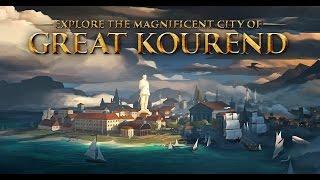 osrs kingdom of great kourend teleport - Kênh video giải trí