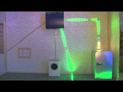 SmartCoDe Video