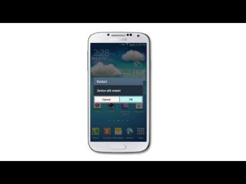 Video of Customer Care - GALAXY(DE)