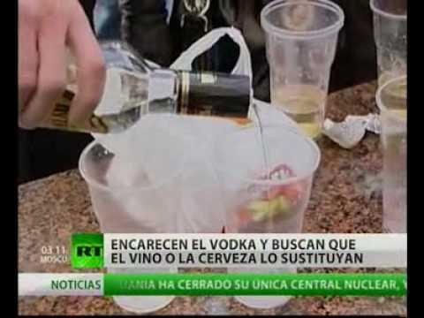 Naltrekson el preparado del alcoholismo las revocaciones