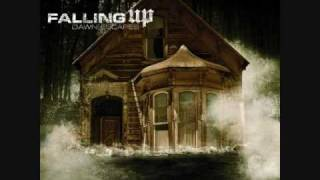 Falling Up- Searchlights