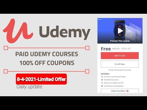 udemy free courses  web development  javascript  make money ...