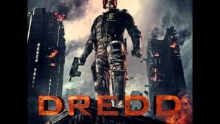 Dredd (2012) - Soundtrack - She's a Pass (Alternate) - Exclusive unreleased track