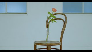 """Shun Maruno """"アウトライン"""" (Official Music Video)"""