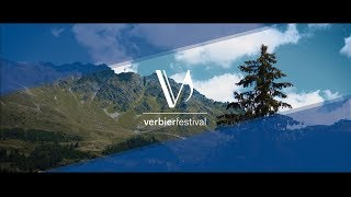 verbier-festival-the-summit-of-classical-music