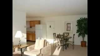 preview picture of video '1528 Elmwood Avenue, Folcroft, PA 19032 www.YLLCO.com'