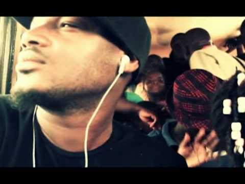2Face - Man Unkind [Official Video]