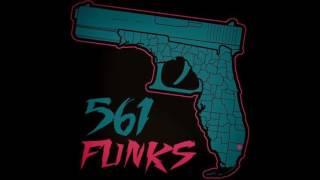Dj Khaled Ft Drake - To The Maxx (Fast) 561Funks