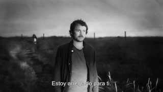 Damien Rice - Prague (Subtitulado)