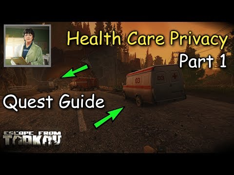 mp4 Health Care Privacy Part 1, download Health Care Privacy Part 1 video klip Health Care Privacy Part 1