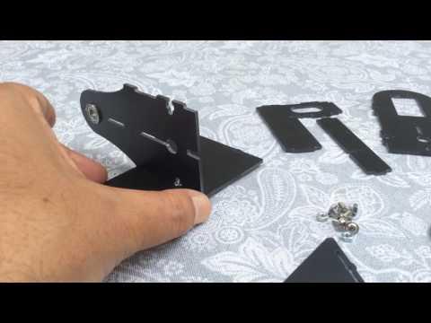 montaje-pitlab-tracker-assembly