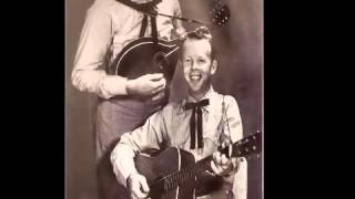 The Louvin Brothers - Childish Love