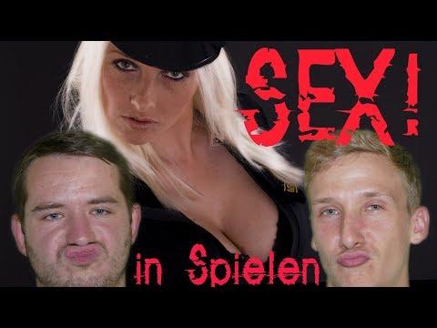 Eine Geschichte von Sex Orgasmus