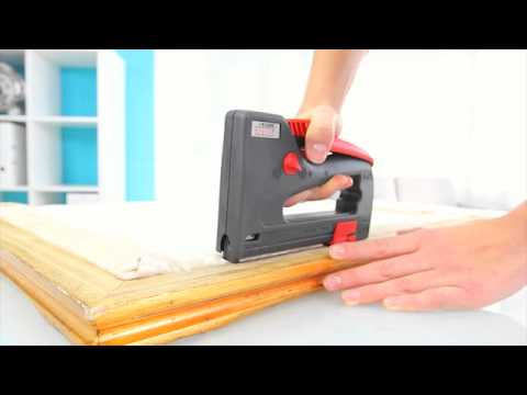 Do it yourself: Pinnwand schnell selbst gemacht