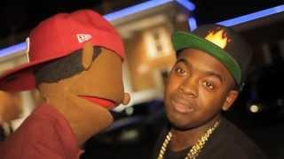 Peanut Live 215 Philly Ooh Kill Em