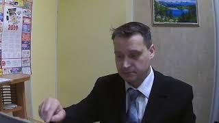 Паспорт СССР и Указ 699 Президента РФ