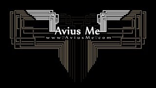 Avius Me - My Goddess (Acoustic Cover of The Exies)