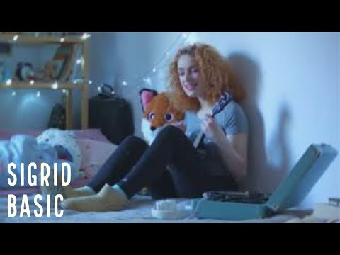 Sigrid Basic
