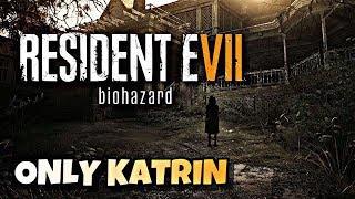 RESIDENT EVIL 7 | ПРОХОЖДЕНИЕ (часть 1)