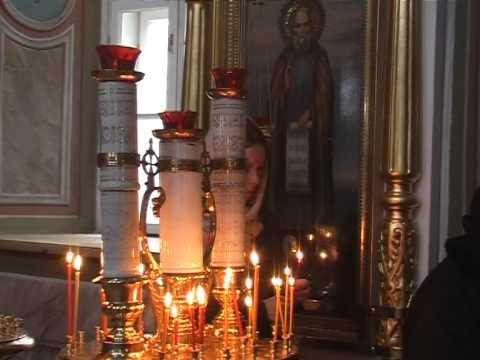 Кто похоронен в храме иерусалима