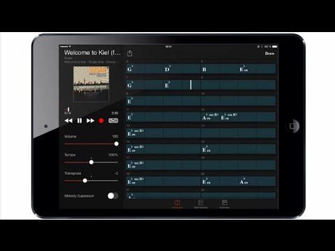 YAMAHA DGX-660 WH Přenosné digitální stage piano