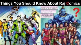 sarvavyooh raj comics - Free Online Videos Best Movies TV