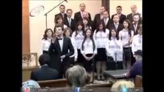 تحميل اغاني لو ترجع فينا السنين - منار المصري Manar Masry : Law Terja3 MP3