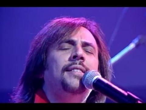 Alejandro Lerner video Después de ti - CM Vivo 2003