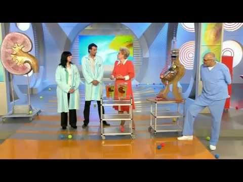 Лекарство от простатита т