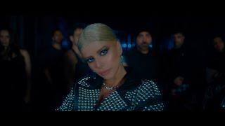 Merve Yalçın - Milyonlara ( Official Video )
