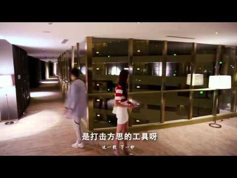 """[23-7-2015] TV Drama """"My Best Ex-Boyfriend"""" Trailer II"""