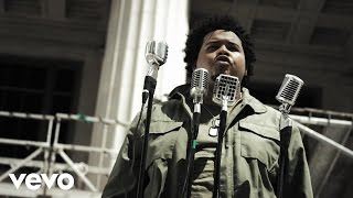 Revolucionario - Xantos (Video)