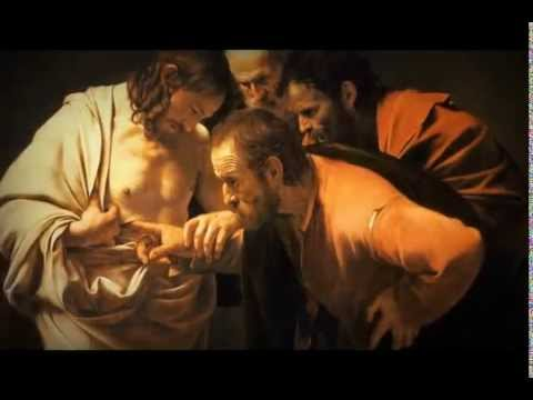 A BRIEF HISTORY OF SAINT THOMAS - The Apostle