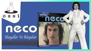 Neco / Hayaller Ve Rüyalar