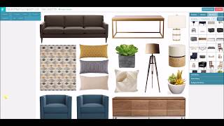 DesignFiles.co - How It Works