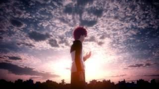 Emiya Shirou  - (Fate/kaleid liner Prisma Illya) - Oath Under Snow - Emiya Shirou Analysis