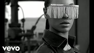 Beyoncé - Diva