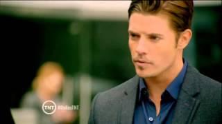 Dallas - 2014 Season 3 Promo 1 (VO)