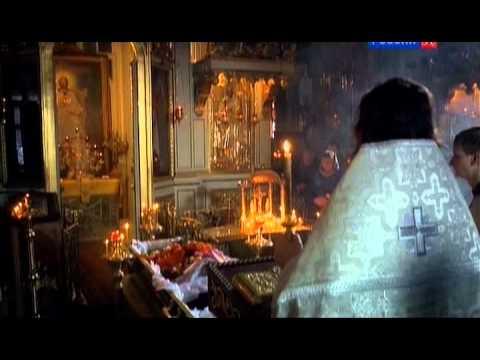 Церковь сорока мучеников в переславле-залесском фото