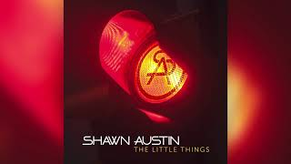 Shawn Austin The Little Things
