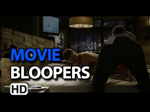 Friends With Benefits (2011) Part2 Bloopers Outtakes Gag Reel With Mila Kunis & Justin Timberlake