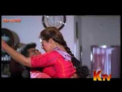 Hot nagma tamil actress