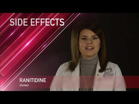 mp4 Zantac Medicine, download Zantac Medicine video klip Zantac Medicine