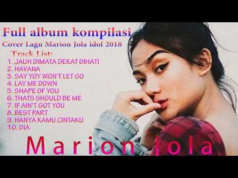 download video lucu indonesian idol 2018